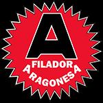 Afiladora Aragonesa